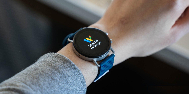 Google dan Samsung Kolaborasi