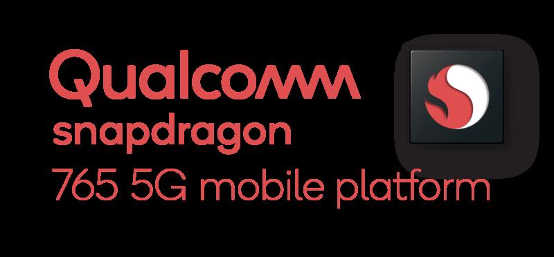 Snapdragon 765G