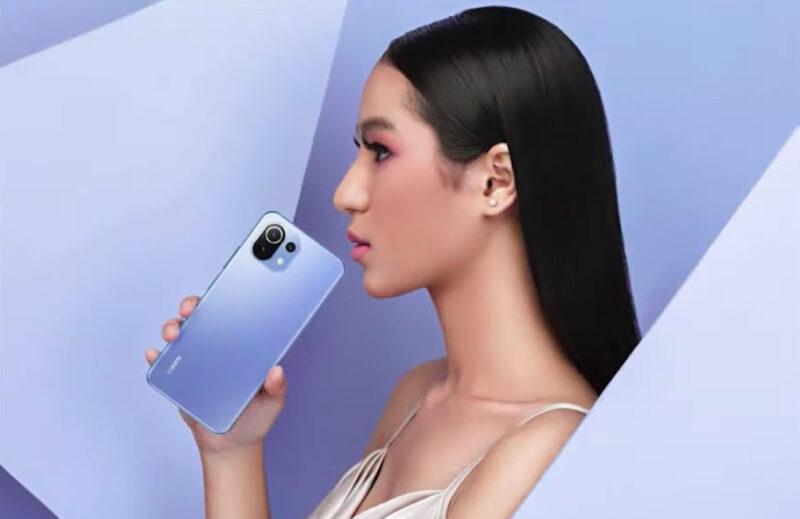 Xiaomi Mi 11 Lite dan Mi 11 Ultra, Duet Maut Tapi Tanpa 5G