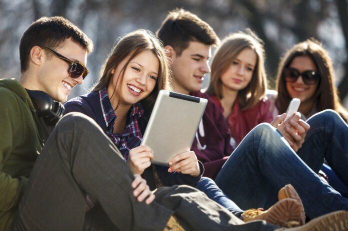 Institut Digital Nasional University