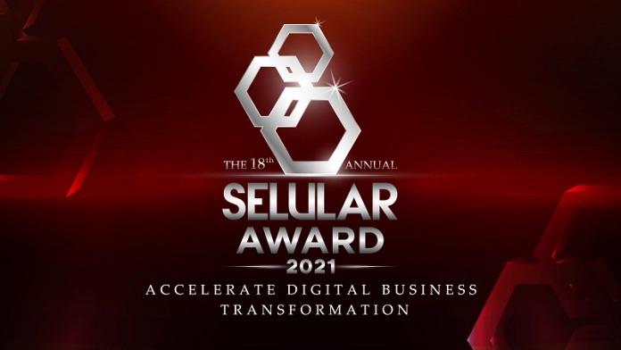 Selular Awards 2021