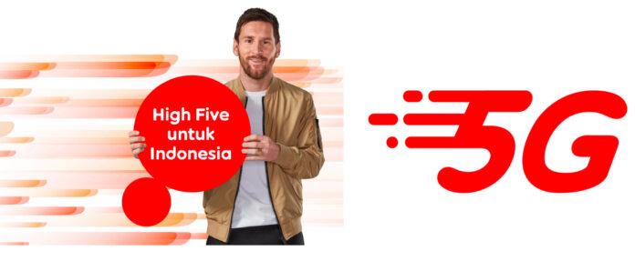 Indosat Ooredoo 5G Jakarta_2