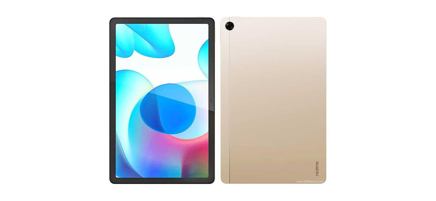 Tablet Realme GT Master Explorer Harga Spesifikasi RAM Prosesor KAmera Baterai Sistem Operasi Indonesia